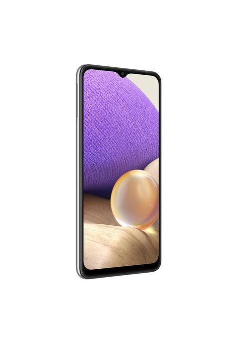 Samsung Galaxy A32 5G 智能手機 (6GB+128GB)