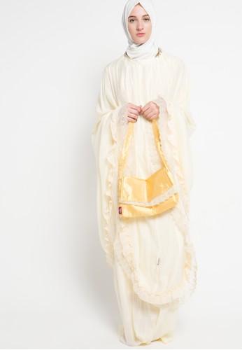 Tatuis beige Andrea Maissy TA675AA08XVVID_1