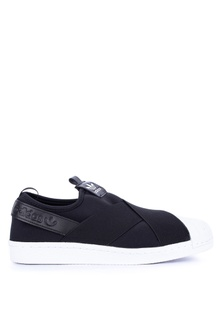 save off 9fe81 56a8b Shop adidas adidas originals stan smith new bold w Online on ...