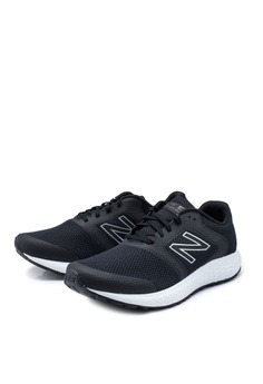 3fe5f08571cc1 New Balance 420 Fitness Running Shoes RM 199.00. Sizes 7 8 9 10 11