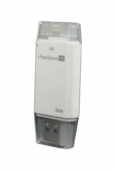 i-Flash HD Drive 64GB for Apple iPad Air