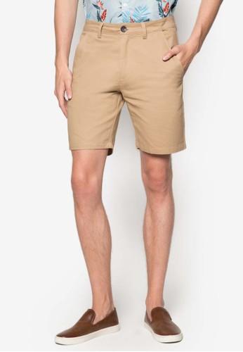 Thotesprit 工作h 短褲, 服飾, 服飾