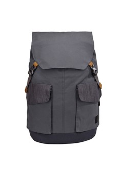 Lodo Large Backpack Lodp-115b