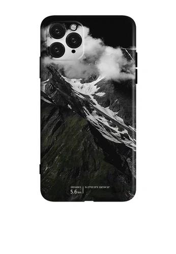 HAPPY FRIDAYS Landscape IPhone Protective Printed Case DM33 62C35ACFE37E9FGS_1