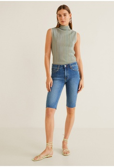 48ef0263da Shop Shorts For Women Online On ZALORA Philippines