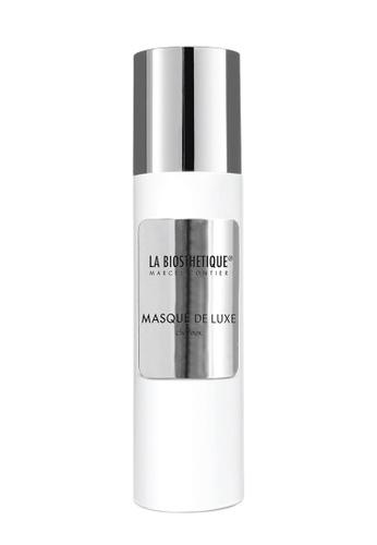 label.m white La Biosthetique Masque De Luxe 150ml 51449BE76E82ACGS_1
