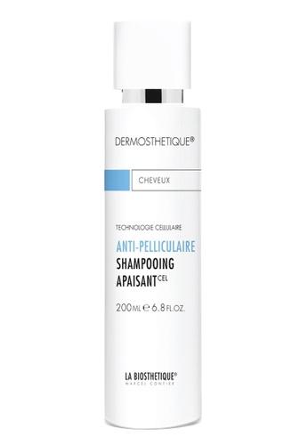 label.m white La Biosthetique Shampooing Apaisant 200ml 1E115BEAFBD25AGS_1
