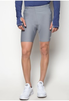 ACCEL Compression Short
