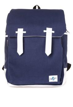 Explorers Backpacks for Women | Online Shop | ZALORA Philippines