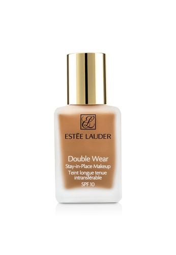 Estée Lauder ESTÉE LAUDER - Double Wear Stay In Place Makeup SPF 10 - No. 06 Auburn (4C2) 30ml/1oz BC405BE6798062GS_1