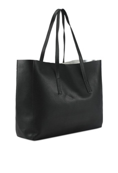 35 Off Zalora Large Easy Tote Bag Rm 93 40 Now 60 30 Sizes One Size