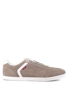 961b21d158 for Men Shoes Levi's on ZALORA Shop Philippines Online R7wqTz1
