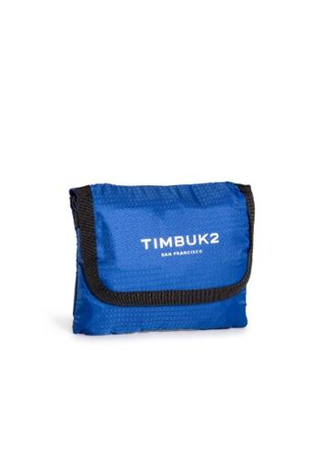 Timbuk2 multi Timbuk2 Rain Cover Intensity OS 18751ACFD98EBEGS_1