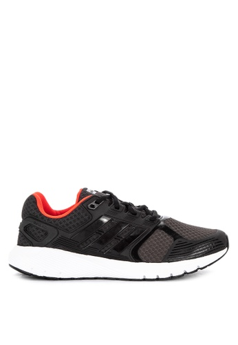 Shop adidas adidas duramo 8 m Online on ZALORA Philippines 69a6dd52ca2a