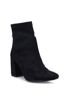 88597aab53d7 Shop Boots for Women Online on ZALORA Philippines