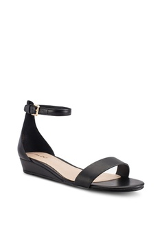 2bc8afef65b 30% OFF ALDO Kerina Wedges RM 249.00 NOW RM 173.90 Sizes 8.5