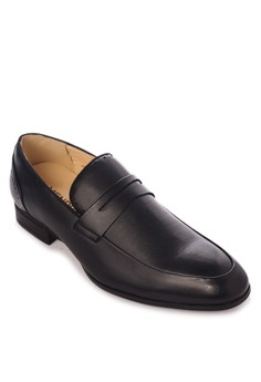 Sebastian Formal Shoes