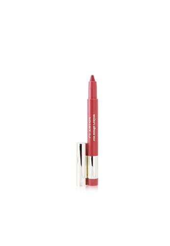 CLARINS CLARINS - Joli Rouge Crayon - # 705C Soft Berry 0.6g/0.02oz BB870BE3B35D15GS_1