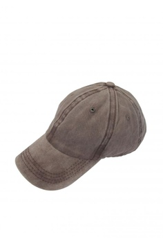 76065a1f14 Shop Chase Fashion Caps for Men Online on ZALORA Philippines