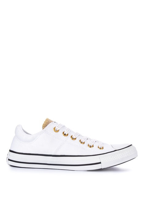 converse shoes zalora