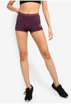 f556f2880a902 Odlo purple Suw Performance Light Bottoms Panty 82FB2AAB9648AAGS_1