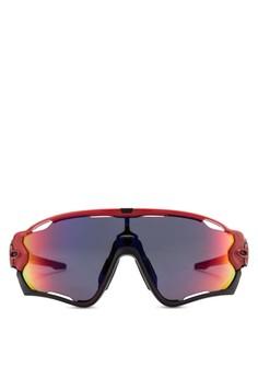 Oakley-Sport Performance OO9270 Sunglasses