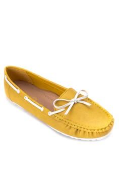 Basic Loafer