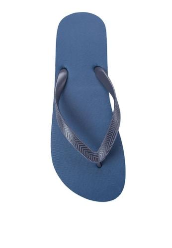 0a2fb451c Buy Cotton On Bondi Flip Flops Online