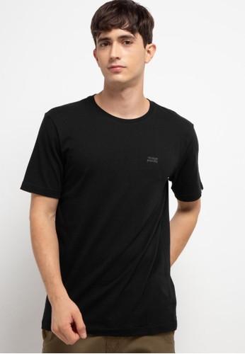 Ocean Pacific black Men'S Tshirt Young CF331AA425F0C1GS_1