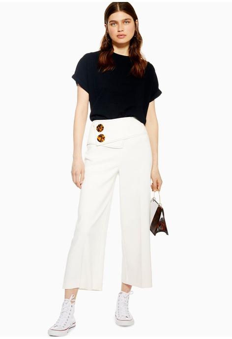 21255fce32 Buy TOPSHOP WOMEN CLOTHING Online | ZALORA HK