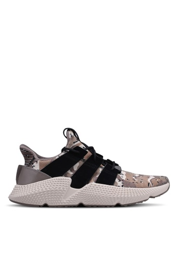 adidas brown adidas originals prophere C0886SHD4AAA98GS_1