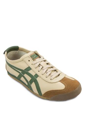 Mexico 66 運動鞋、 女鞋、 運動鞋OnitsukaTigerMexico66運動鞋最新折價