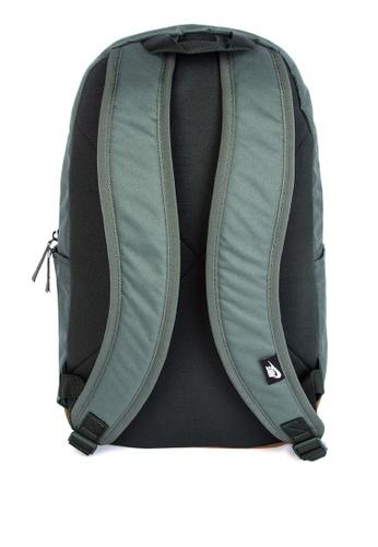 08143078bece Shop Nike Nike Elemental Backpack Online on ZALORA Philippines