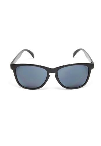 2i's 太陽眼鏡 - Mos, 飾品配件, 設zalora taiwan 時尚購物網計師款
