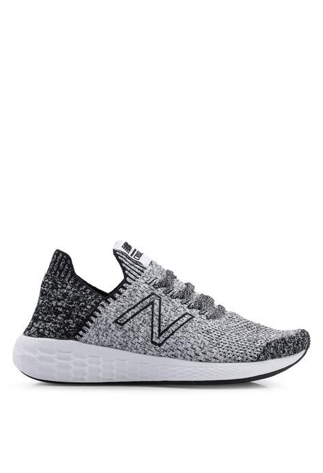 Buy NEW BALANCE Shoes Online  bd68dbd4da