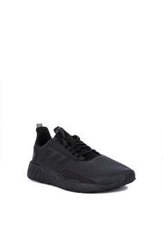 f08088c7c 15% OFF adidas adidas questar drive shoes RM 311.00 NOW RM 263.90 Sizes 7 8  9 10 11