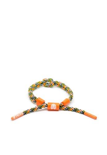 Rastaclat orange Fiji 8A317AC3990FA2GS_1