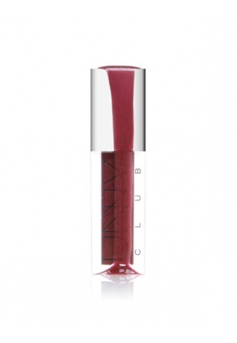 UNNY red UNNY WONDERLAND LIP GLOSS - 105 C193FBEC3E8000GS_1
