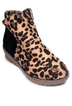 Rielle Boots