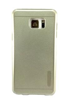 173c65e4fd4 Shop Nadjames Dual Pro Hard Shell PC Case for Samsung Galaxy note 7 ...