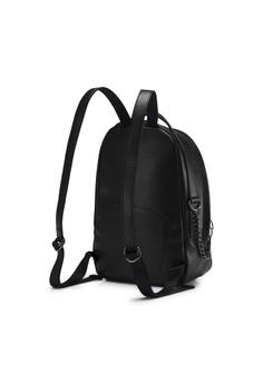 c1c49bc171 Puma black Premium Women's Backpack 24B02AC4115472GS_1 Puma Premium Women's  Backpack S$ 89.00. Sizes One Size