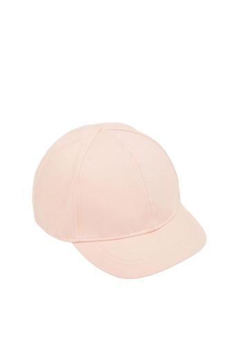 NAME IT pink Himen Cap 755BBKCB46D5E6GS_1