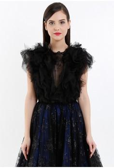 [PRE-ORDER] Dress