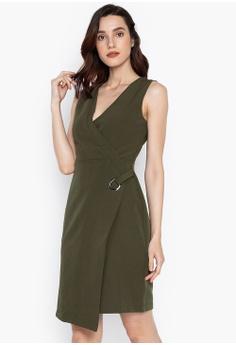 bad511c6c1cd Buy CLN Dresses