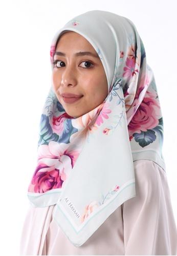 Al Hayaah Brunei multi Exclusive Adriana 51AA9AABFAA8CCGS_1