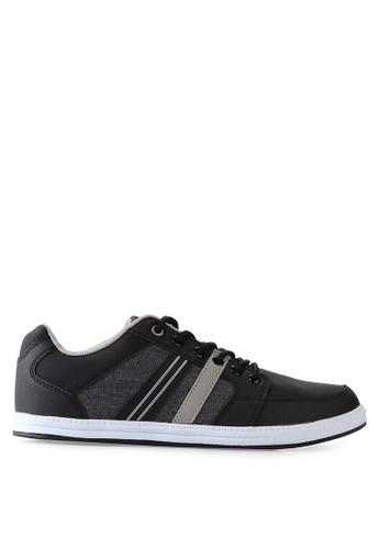 PRO ATT black and white and grey Tavis PR172SH99OUIID_1