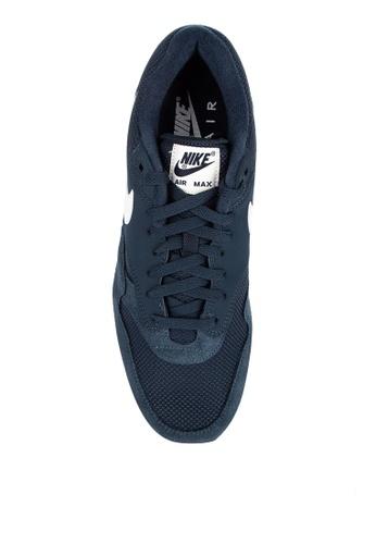 Men's Nike Air Max 1 Shoes