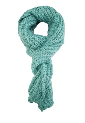 馬海毛針織圍巾, 飾品配件, esprit 香港披肩