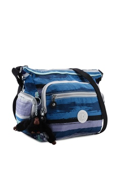 01c81496625 Kipling Gabbie S Sling Bag HK$ 790.00. Sizes One Size