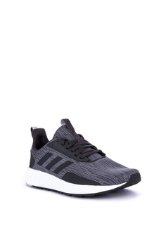 0607b55bb 15% OFF adidas adidas questar drive shoes RM 311.00 NOW RM 263.90 Sizes 7 8  9 10 11